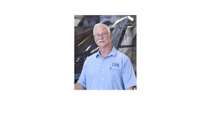 Metro Aviation Announces the Passing of Russell K. Garner