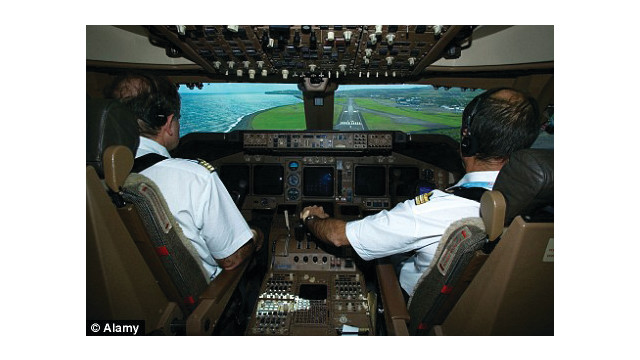 airline-pilots1_10740883.psd