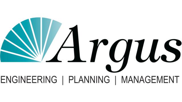 argus-logo-new--pms-321_10740181.psd