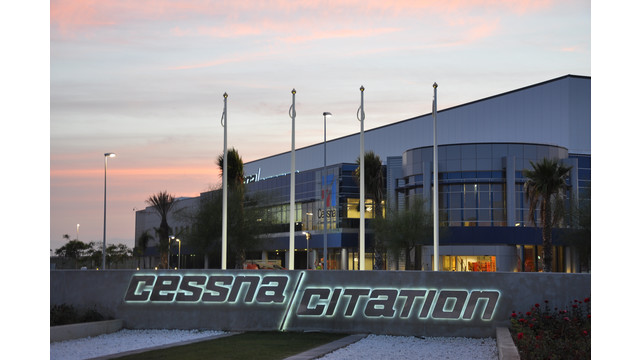 Cessna-Citation-Service-Center-Valencia-IMG-2.jpg