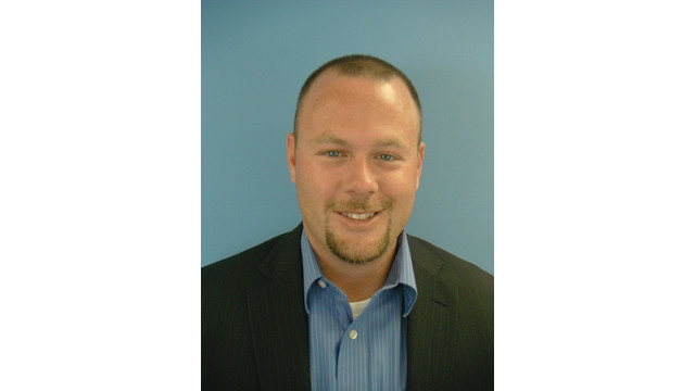 2012 Top 40 Under Forty: David J. Schubert