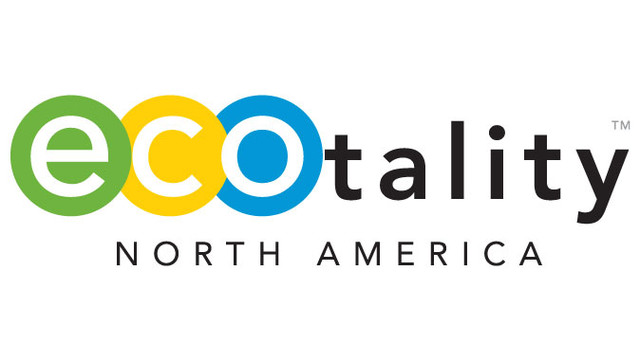 ecotality-north-america-logo_10742906.jpg