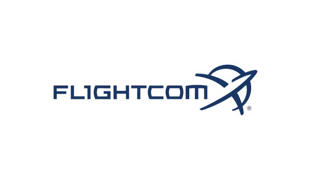 Flightcom Corporation