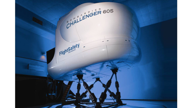 flightsafety-challenger-605-le_10741549.psd