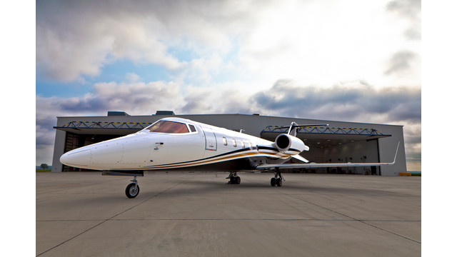 learjet-delivery-rtch-hr-3_10744606.jpg