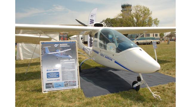 new-sky-arrow-sport-lsa--at-os_10746803.jpg