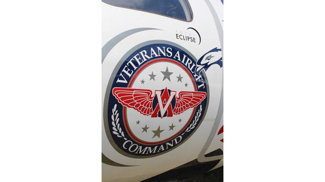 vac-jet3_10747971.jpg