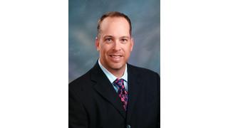 John Hinton Named Regional Sales Manager at Aircell