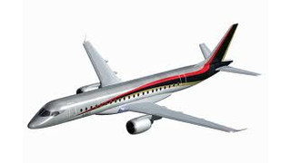 Mitsubishi Aircraft and SkyWest, Inc. Announce 100 Aircraft Agreement in Principle