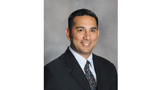 2012 Top 40 Under Forty: Jesse R. Romo