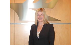 Julie Goodridge joins Jet Professionals as national sales manager