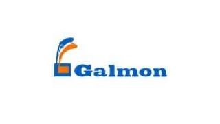 Galmon (S) Pte Ltd.