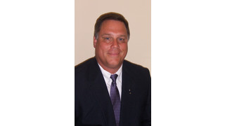 STS Aviation Group Announces Executive Promotions