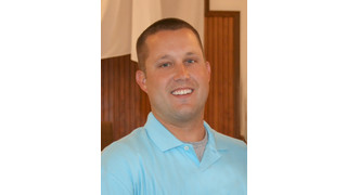 2012 Top 40 Under Forty: Matthew Givens