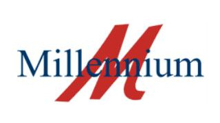 Millennium Aero Dynamics Pvt. Ltd.