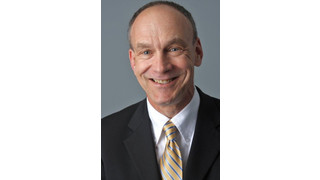 Donald R. Spriggs Appointed Vice President of Quality and Technology for PAS Technologies