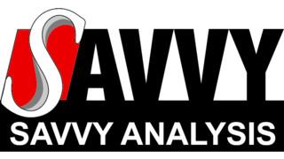 Next-Gen Engine Data Analysis Platform Now Available…Free