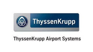 ThyssenKrupp Airport Systems