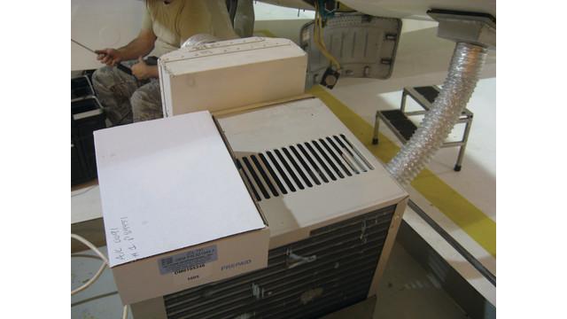 ac-unit-pictures-1_10744817.psd