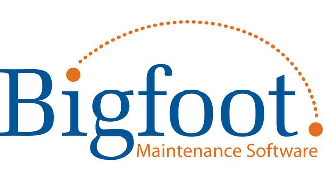 bigfoot-logo-tag_10753370.psd