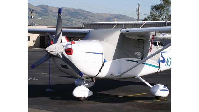 bruces-cover-cessna-182_10741493.psd