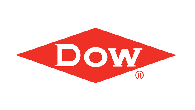 Dow Chemical Co., The