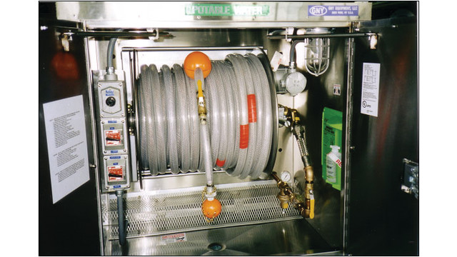 gny-potable-water-cabinet_10736848.psd