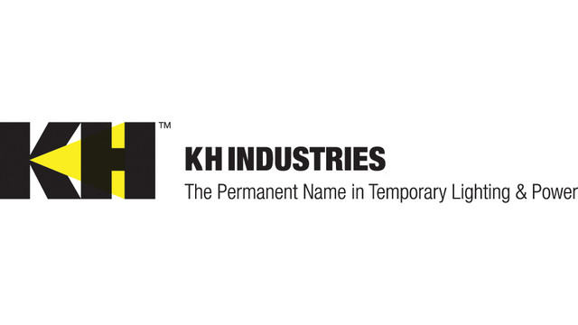 K&H Industries