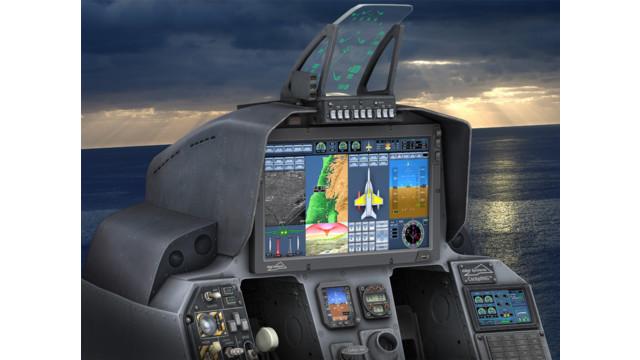uc--elbit-systems-cockpitng-ne_10739408.jpg