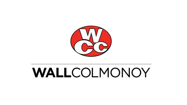 wcc-logo_10737126.jpg
