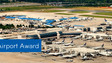 New Charlotte Runway May Ease Airport Noise