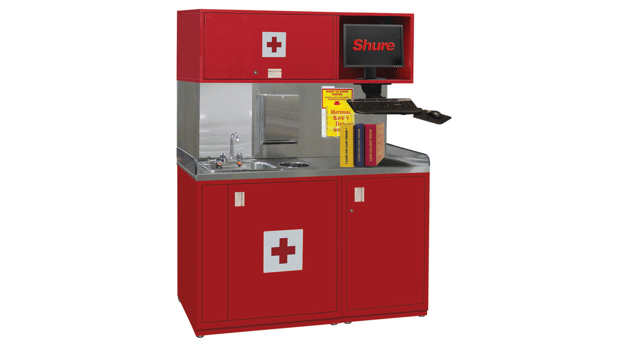 Safety Station Aviationpros Com