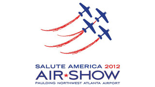 Aircraft and Performers Announced for Upcoming Atlanta Air Show