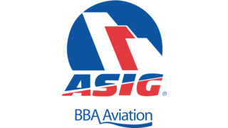 ASIG Completes Acquisition Of PLH Aviation Services, Dryden Air Services