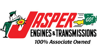 Jasper Provides Equipment To Technical College