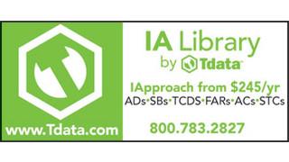 IA Library
