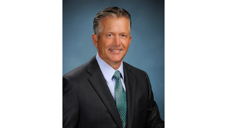 Pall Corp. Names Vince Northfield to Succeed Retiring Aerospace President Jim Western