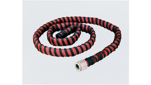 aeroduct-jet-starter-hose-and-_10755979.psd