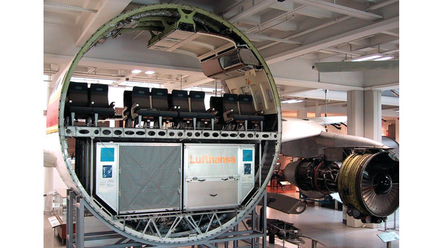 airbus-a300-cross-section_10771380.psd