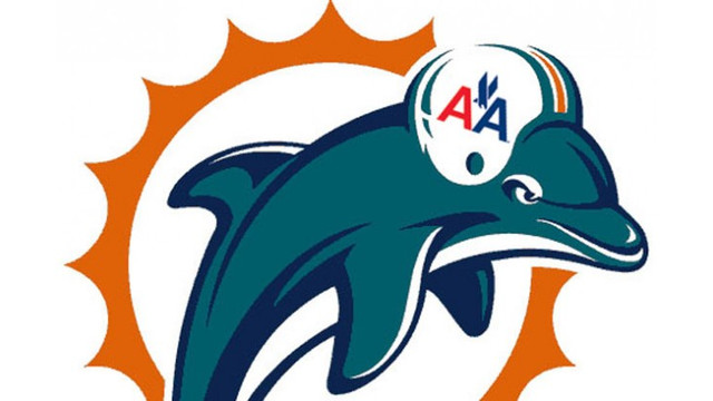 dolphins-logo-American-Airlines-620x413.jpg