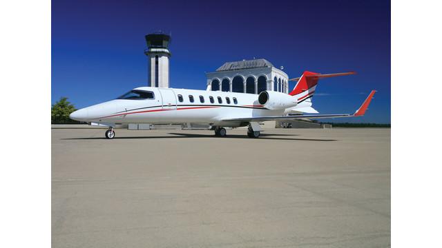 DuPage-ramp-w-jet.jpg