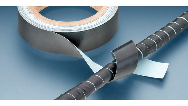 high-temp-sealing-tape_10772461.psd