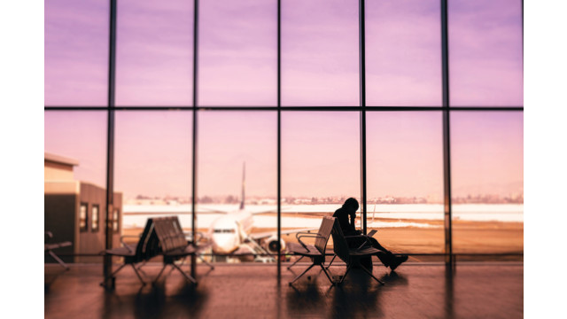 Airport Wi-Fi, The Hybrid Approach