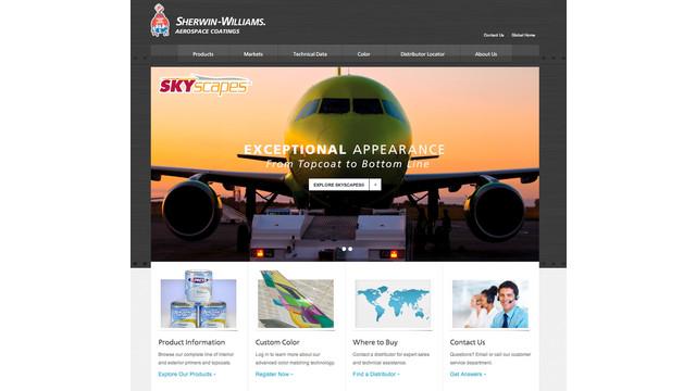 relaunch-website-sw-aero-homep_10757005.jpg