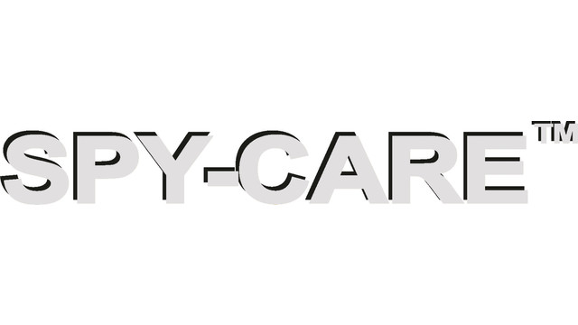 spy-care-new_10754027.psd