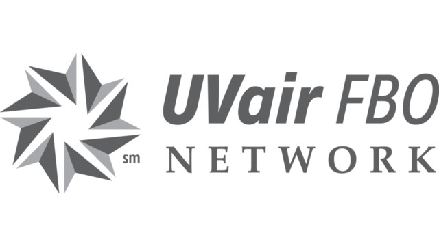 UVair FBO Network Announces Two New Members