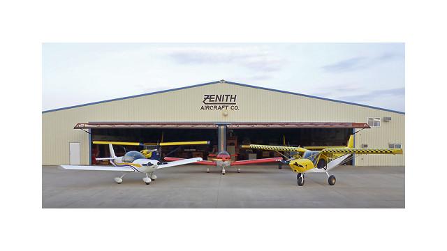 zenith-factory-2012_10760218.jpg