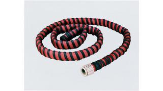 Aeroduct® Jet Starter Hose/Scuffer Jacket