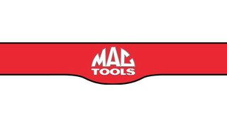 Mac Tools Offers Veterans Discounted Franchisee Program