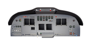 STC Approved: Garmin GTN 650/750 for Citation 500 Series